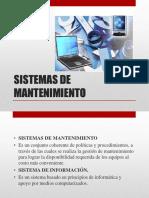SISTEMAS DE MANTENIMIENTO.pptx