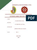 INFORME ANALISIS ESTRUCTURAL.docx
