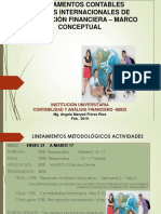 FUNDAMENTOS CONTABLES-NIFF2019