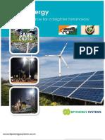 New Brochure BP ENERGY_v2