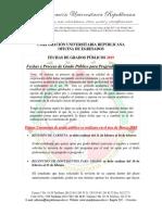 fechas de grado CUR.pdf