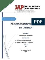 EL PROCESO CONTENCIOSO. 01.docx