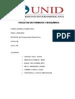 informe de ANFIGENOS.docx