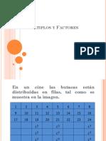 APUNTE_MULTIPLOS_.pptx