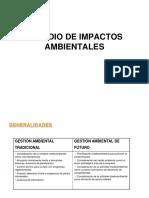 ESTUDIO DE IMPACTOS AMBIENTALES.ppt