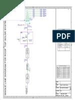 SLD_47KW.pdf