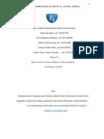 FASE III PROYECTO COMPORTAMIENTO ORGANIZACIONAL.docx