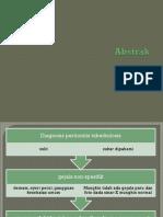 102822595-TB-Peritoneal.pptx
