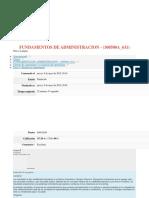 FUNDAMENTOS DE ADMINISTRACION evaluacion.docx