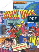 Archie and the History of Electronics (1990).pdf