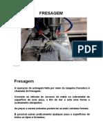 Fresagem-parte 1.pdf