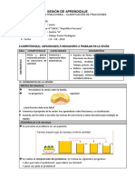 SESIÓN DE FRACCIONES 5°.docx