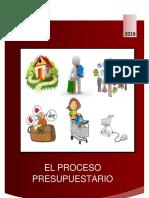 FINANCIERO-Y-PRESUPUESTARIO..docx