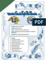 TRABAJO FINAL PROCESO DES. ORGANIZACIONAL-1.docx
