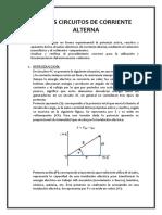 PRACTICA N°7.docx