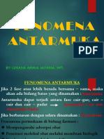 01 FENOMENA ANTARMUKA.pdf