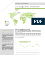 FDI Statistics 2018.pdf
