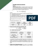 INFORME CARGAS EN PUENTES.docx