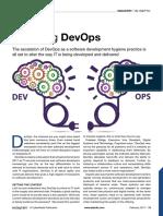 15 - Decoding DevOps.pdf