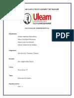 DERECHO CIVIL- RELACIONES DE FAMILIA.docx