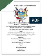 PRACTICA N°9.docx