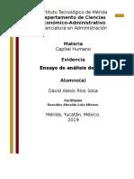 A2.2_Rios_David_conceptoanalisis (1).docx