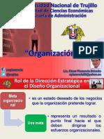 Organización - Sesion 05.pptx