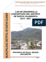 pdu nueva cajamarca.pdf
