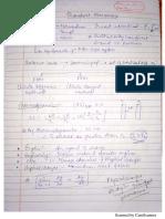 Notebook.pdf