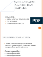 PENGAMBILAN DARAH VENA,ARTERI DAN KAPILER-PPT.pptx