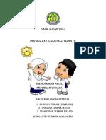 PROGRAM SAHSIAH TERPUJI.docx