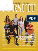 Revusta - Pursuit