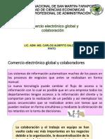 Comercio electrónico global y colaboración 10-09-18.pptx