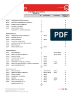 PEMSUM_MECATRONICA.pdf