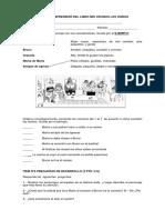 GUÍA DE COMPRENSIÓN DEL LIBRO MIS VECINOS LOS OGROS.docx