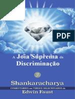 A Joia Suprema da Discriminação (Revisão de 02-2019).pdf
