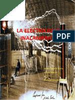 NicoleTeslaII.pdf