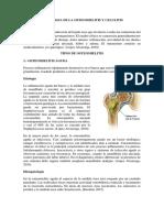 HISTOLOGIA DE LA OSTEOMIELITIS Y CELULITIS.docx