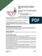 TEMA 2 - CONFIRMACIÓN.docx