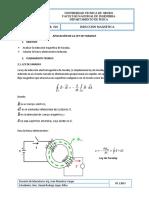 FIS LAB 10-INDUCCION MAGNETICA.docx