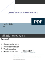 Session 5 Economic Environment.pdf