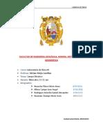 241646401-labo-fisica-3-informe-2-docx (1).docx