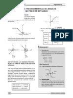 SEMINARIO DE TRIGONOMETRIA 1.pdf