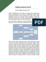 Metode Pembelajaran.docx