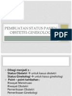 24495_Pembuatan Status Obgyn.pptx