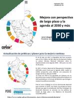 ceplan_presentaciÓn.pdf