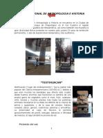 MUSEO NACIONAL DE ANTROPOLOGIA E HISTORIA.docx