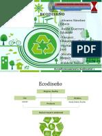 informe ecodiseño.docx