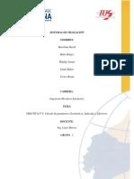 Informe 3 Calculo de parámetros Geométricos, Indicados y Efectivos.docx