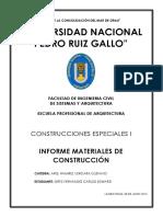 INFORME MATERIALES CONSTRUCCION.docx